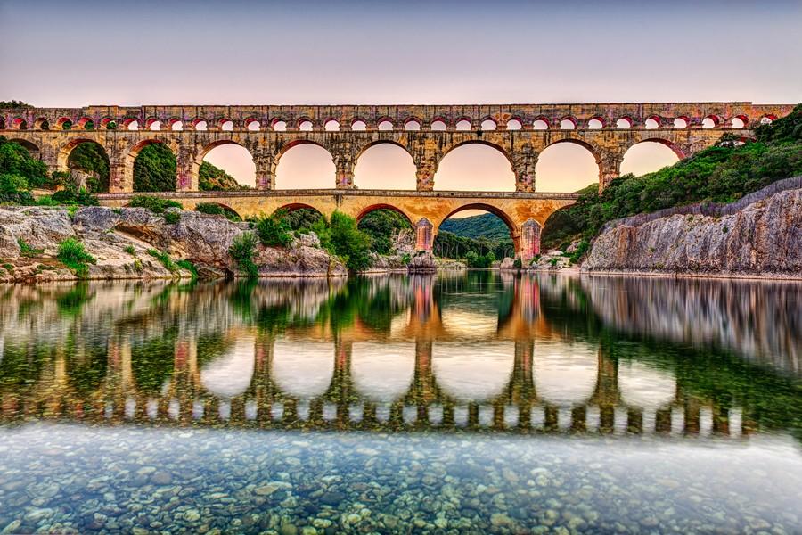 Provence_004